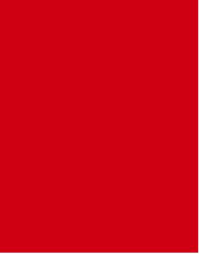 logo-reformation