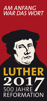 Logo Luther2017