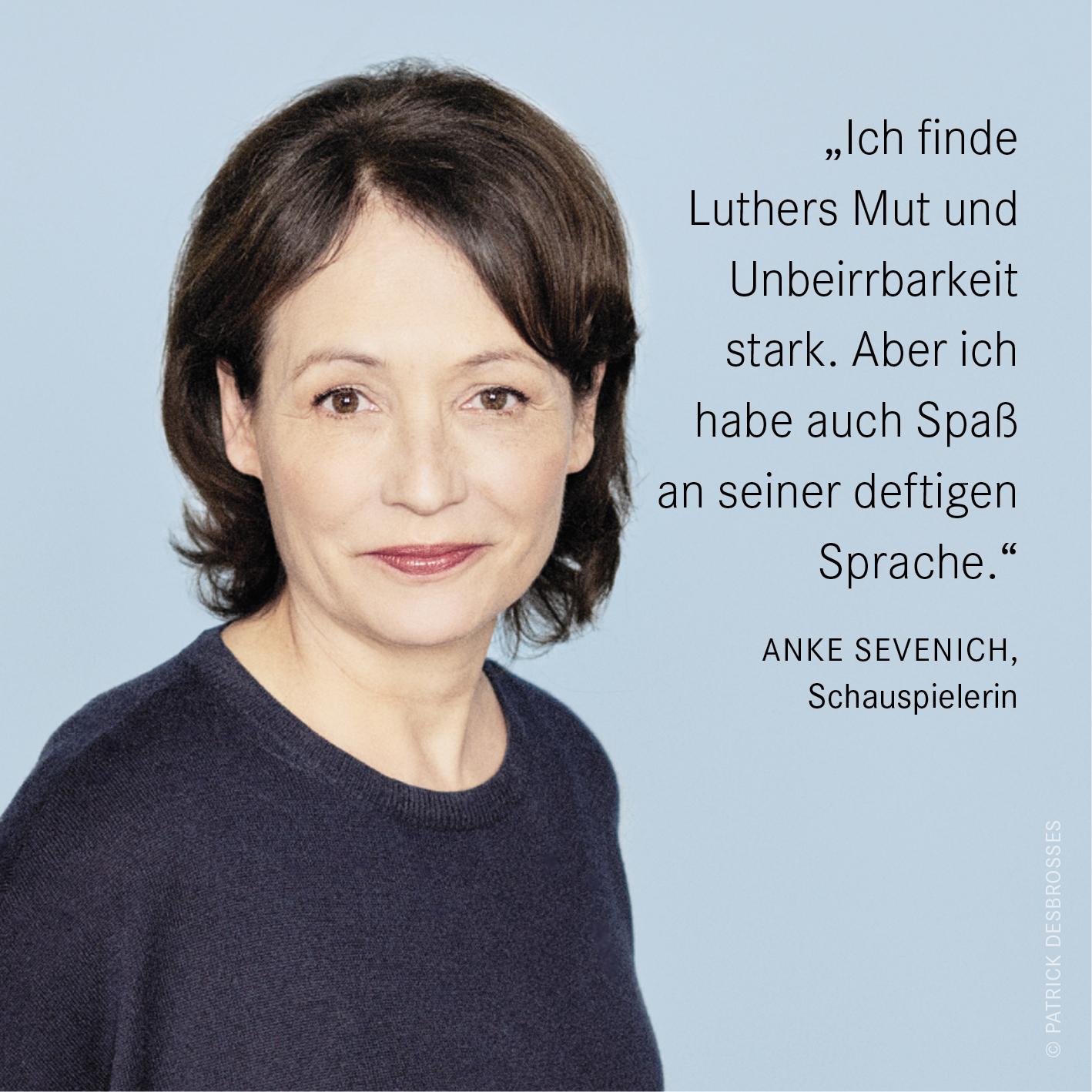 Anke Sevenich Nude Photos 94